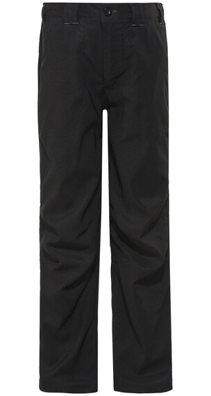 Regatta Dayhike Stretch II Trousers Kids Black